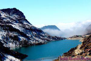 Gangtok Tourism Pic