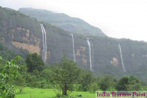 Khandala Sahyadri Mountains Photos