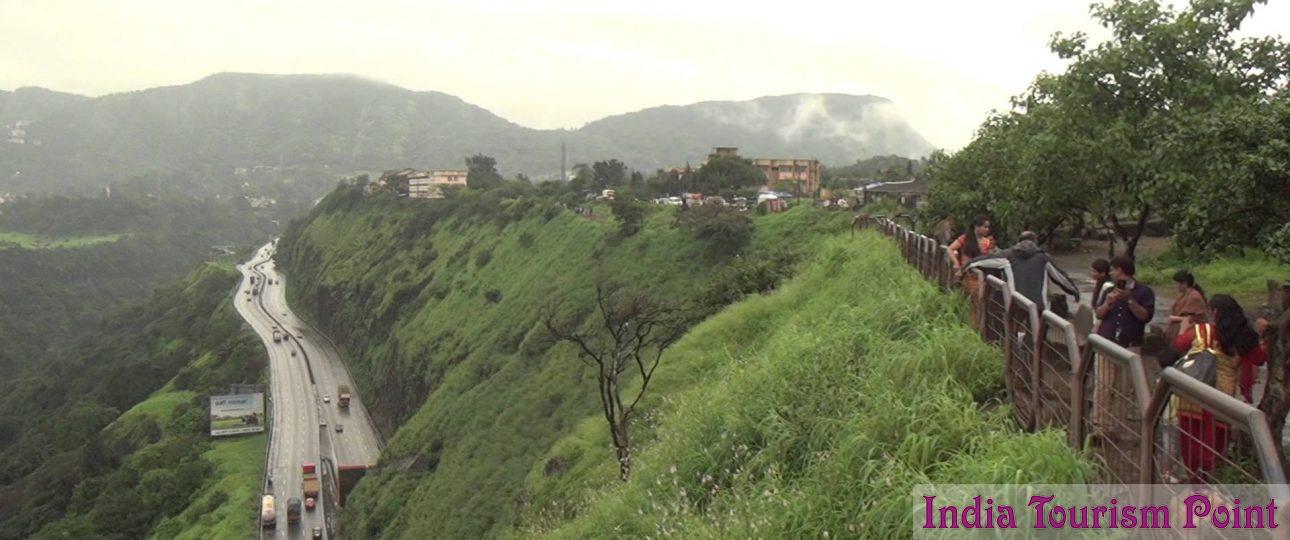 Khandala Tourism And Tours