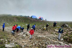 Khandala Trekking Trails Images