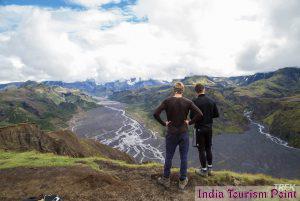 Khandala Trekking Trails Photos