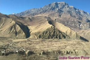 Khandala Trekking Trails Wallpapers.jpg