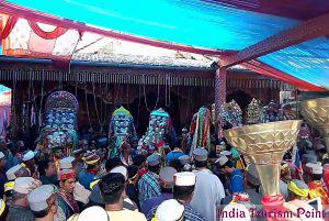 Kullu Tourism Pic