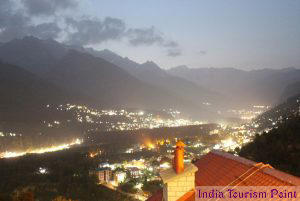 Manali Tourism Wallpapers