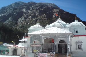 Mount Abu Tourism Temple Images