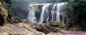 Mussoorie Tourism Photos