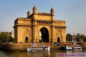 All Inclusive India Travel Tourism Image Gallery