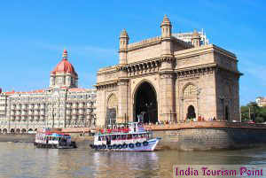 All Inclusive India Travel Tourism Images