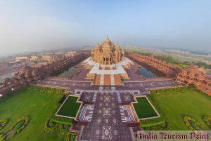 All Inclusive India Travel Tourism Photo