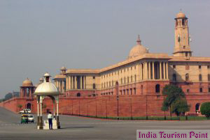 All Inclusive India Travel Tourism Photo Gallery