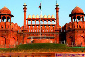 All Inclusive India Travel Tourism Photos