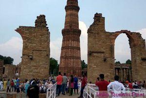 All Inclusive India Travel Tourism Pics