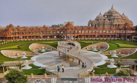 All Inclusive India Tours & Travel Tourism Pictures