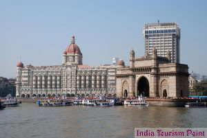 All Inclusive India Travel Tourism Wallpapers
