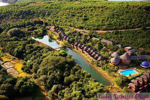 Ayurveda Holidays Tourism Image Gallery