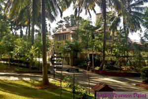Ayurveda Holidays Tourism Photo Gallery
