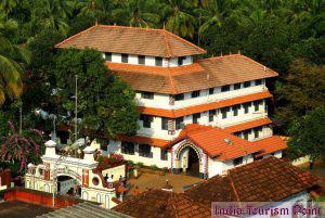 Ayurveda Holidays Tourism Stills