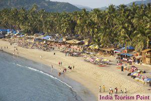 Beaches of India Kerala Tourism