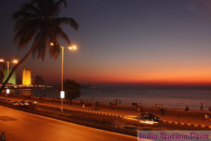 Beaches of India Tourism Photos