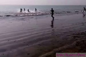 Beaches of India Tourism Pic