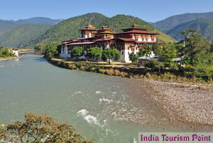 Bhutan Tourism and Tour Photos