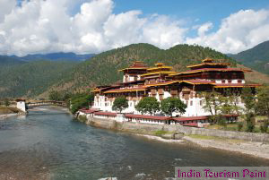 Bhutan Tourism and Tour Pics