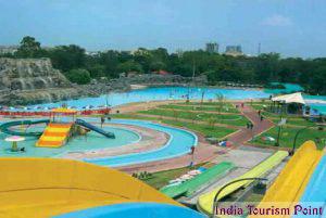 Bihar Tour and Tourism Image