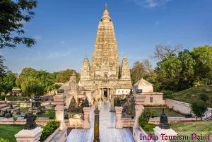 Bihar Tour and Tourism Image Gallery