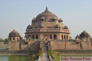 Bihar Tour and Tourism Images