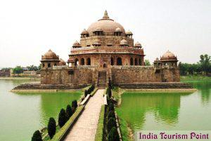 Bihar Tour and Tourism Photo