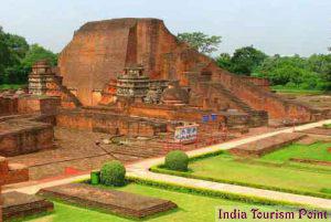 Bihar Tour and Tourism Photos