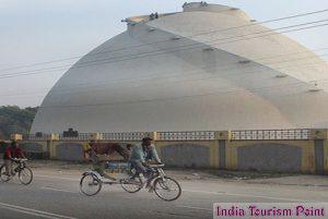 Bihar Tourism Image
