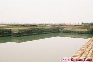 Bihar Tourism Pic