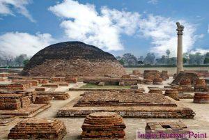 Bihar Tourism Pics