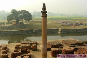 Bihar Tourism Pictures