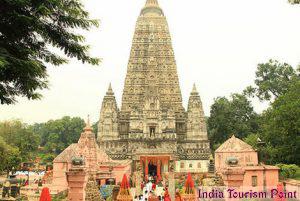 Bihar Tourism Stills