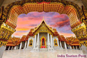 Bodhgaya Tour and Tourism Image Gallery