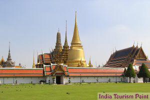 Bodhgaya Tour and Tourism Images