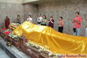 Bodhgaya Tourism Pictures