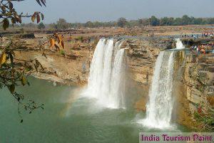Chhattisgarh Tourism Image Gallery