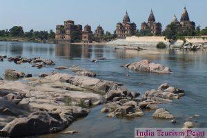 Chhattisgarh Tourism Images