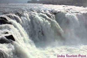 Chhattisgarh Tourism Photo