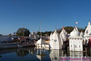 Chhattisgarh Tourism Photos