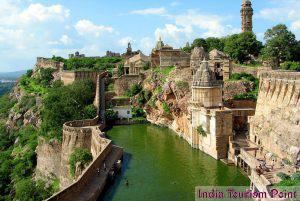 Chhattisgarh Tourism Pictures