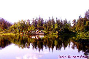 Eco Tourism Photo Gallery