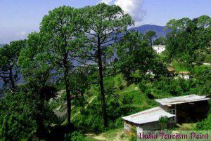 Eco Tourism Photos