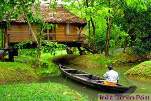 Eco Tourism Still