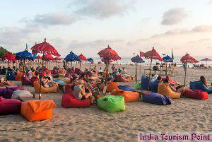 Goa Tour and Tourism Photo Gallery