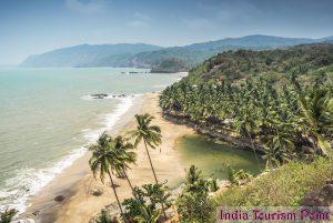 Goa Tour and Tourism Pics
