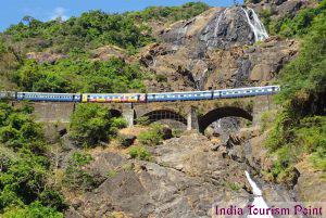 Goa Tourism Image Gallery